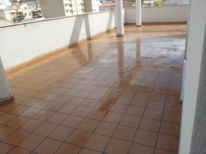 Base solvente protex polikrete 450p laca poliuretanica - Pintura para impermeabilizar terrazas ...